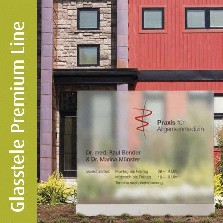 Glastele_Premium_Line