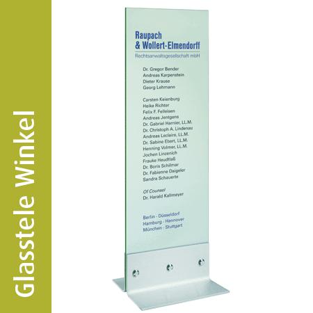 Glastele_Winkel