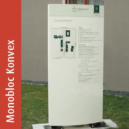 Monobloc_konvex