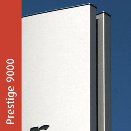 Prestige_9000