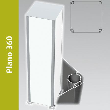 Plano_360_450x450