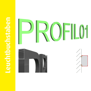 Profilbuchstaben_Profil_01
