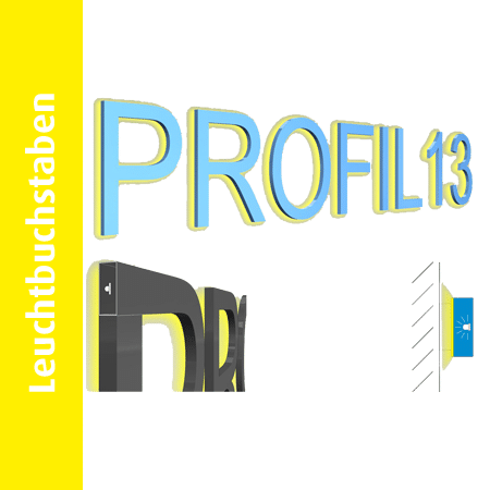 Profilbuchstaben_Profil_13