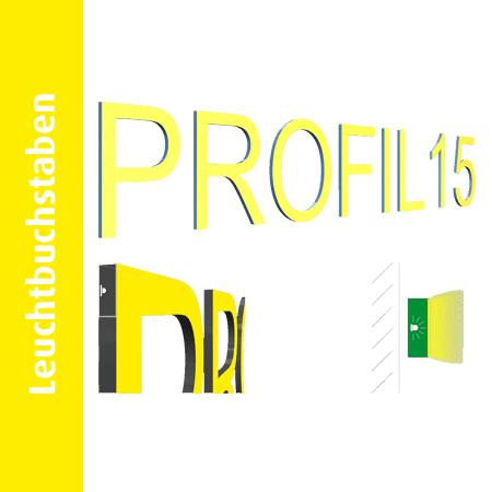 Profilbuchstaben_Profil_15