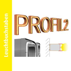 Profilbuchstaben_Profil_2