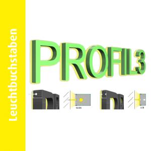 Profilbuchstaben_Profil_3