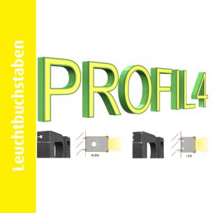 Profilbuchstaben_Profil_4