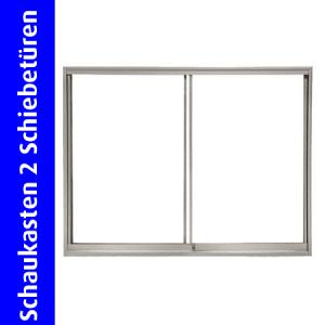 Schaukasten_2_Schiebetuer