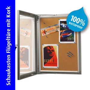 Schaukasten_Fluegeltuer_Kork