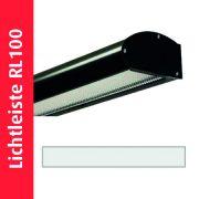 Lichtleiste | Beleuchtungsprofil | LED-Lichtleiste | Leuchtstoffröhren-Lichtleiste