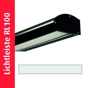 Lichtleiste RL100