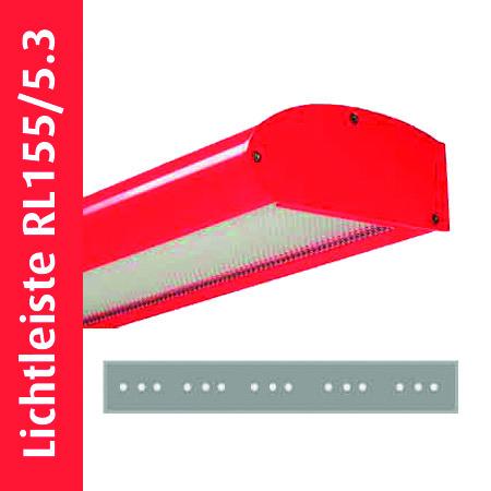 Lichtleiste_RL155_5.3