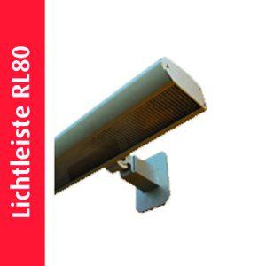 Lichtleiste_RL80