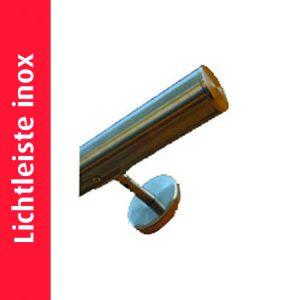 Lichtleiste_inox