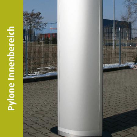 Pylone_Innenbereich_450x450