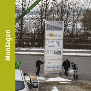 Vorlage_Montagen_450x450